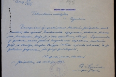 sl-br-5-a-crkva-sv-nikole-u-modrusu-dopis-zupnog-ureda-u-modrusu-1944-god
