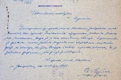 sl-br-5-b-crkva-sv-nikole-u-modusu-dopis-zupnog-ureda-u-modrusu-1944-god
