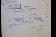sl-br-6-a-crkva-sv-nikole-u-modrusu-dopis-tehnickog-odjeljka-u-ogulinu-1944