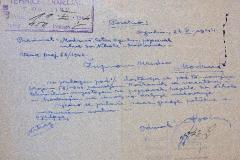 sl-br-6-b-crkva-sv-nikole-u-modrusu-dopis-tehnickog-odjeljka-u-ogulinu-1944