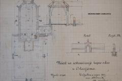 sl-br-2-a-nacrt-za-restauraciju-zupne-crkve-u-ostarijama-1897-god