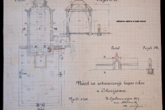 sl-br-2-b-nacrt-za-restauraciju-zupne-crkve-u-ostarijama-1897-god