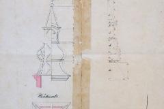 sl-br-2-a-nacrt-za-gradnju-zvonika-zupne-crkve-u-zagorju