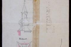 sl-br-2-b-nacrt-za-gradnju-zvonika-zupne-crkve-u-zagorju