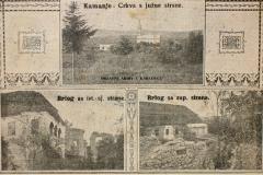 zbirka-razglednica-kamanje-brlog-1930