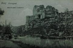 zbirka-razglednica-slunj-slovingrad-1920