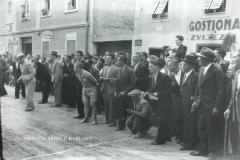 zbirka-fotografija-i-negativa-serija-dogadjaji-docek-biciklista-u-karlovcu-1936
