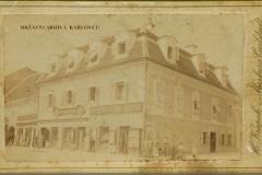 zbirka-fotografija-i-negativa-serija-objekti-knjizara-ivana-sagana-1880
