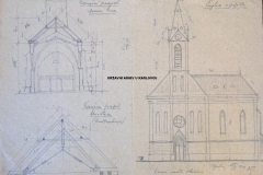 sl-br-1-a-nacrt-za-restauraciju-zupne-crkve-u-ostarijama-1944-god