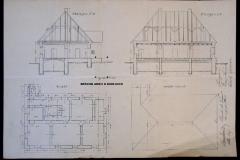sl-3-b-nacrt-za-gradnju-zupnog-stana-u-zagorju