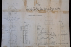 sl-4-a-nacrt-za-gradnju-zupne-crkve-u-zagorju-1835