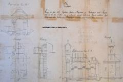 sl-4-b-nacrt-za-gradnju-zupne-crkve-u-zagorju