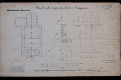 sl-br-1-b-nacrt-zupne-crkve-u-zagorju-1886-god