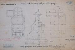 sl-br-1-nacrt-zupne-crkve-u-zagorju-1896-god
