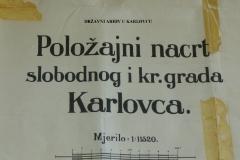 img_2117