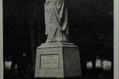 zbirka-razglednica-spomenik-prvom-hrvatskom-kralju-u-ogulinu-1926