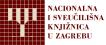 nacionalna knjižnica